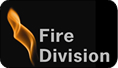 Fire Division